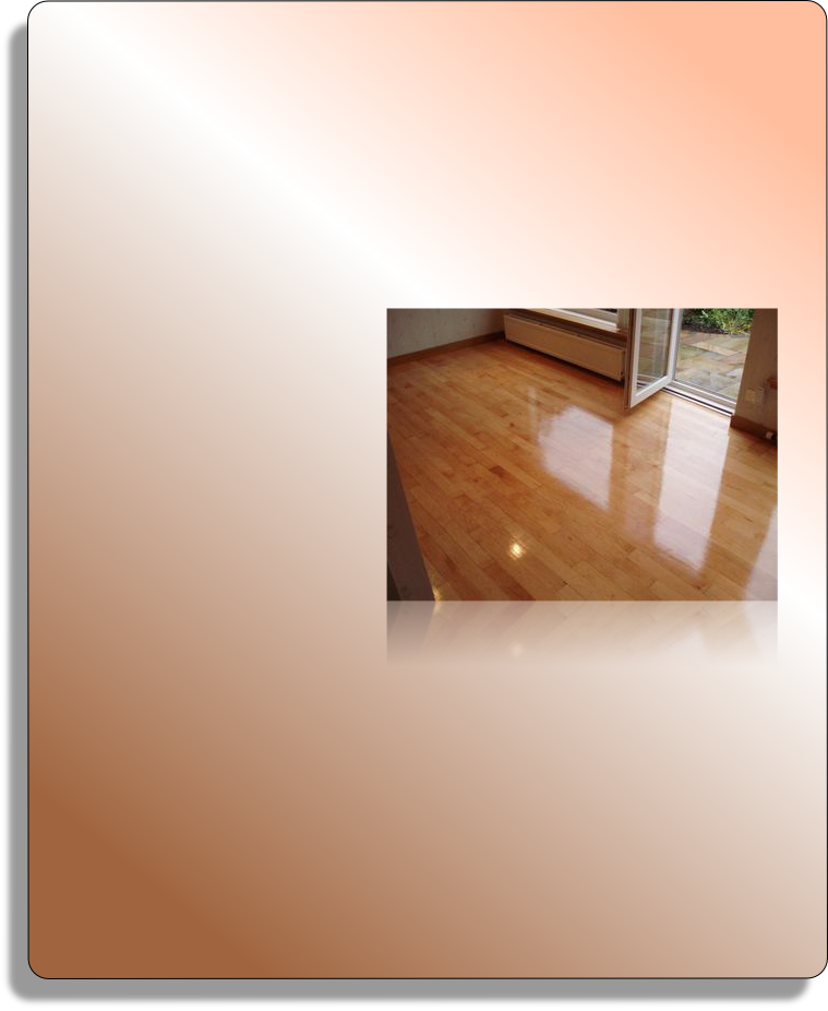 Best Value Wood Floors